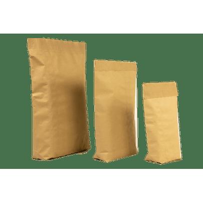 Saco-de-Papel-Kraft-Sem-Impressao-Tamanhos-P