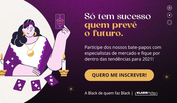 Black Friday - Summit