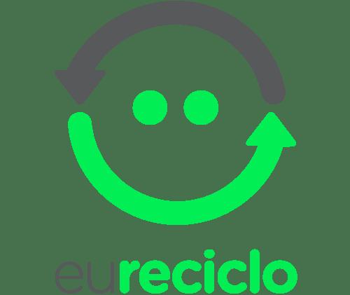 Selo-Eu-Reciclo